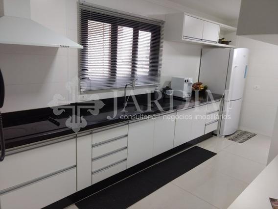 Apartamento - Ap00891 - 34747096