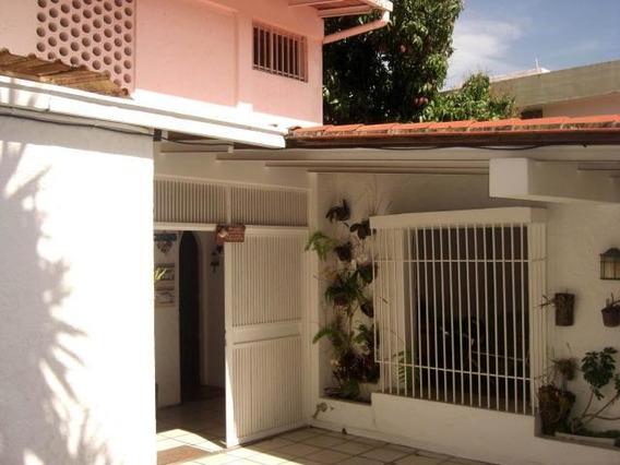 Casa En Venta En Santa Ines Mls 20-8944 Ns