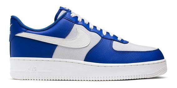 Zapatillas Nike Hombre Air Force Envio Gratis Ci0056400 Drct