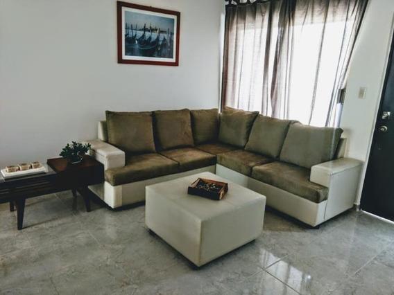 Casa Sola En Renta Pueblos Magicos Residencial