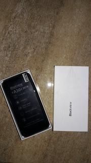 Teléfono Blackview A30 Android
