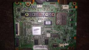 Placa Principal Samsung Bn94-06695a Tv Un39fh4000 E 5003