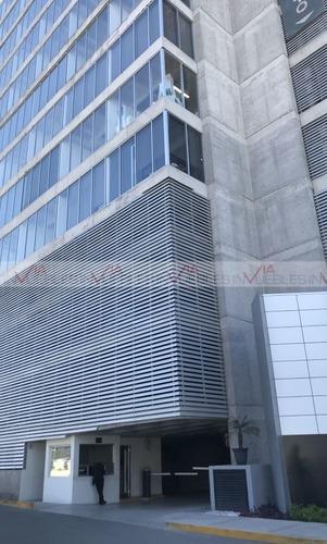 Oficinas En Venta En Empleados Sfeo, Monterrey, Nuevo León