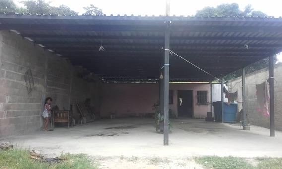 Terreno Guacara Sector Negro Primero Via Vigirima Ltr 397079