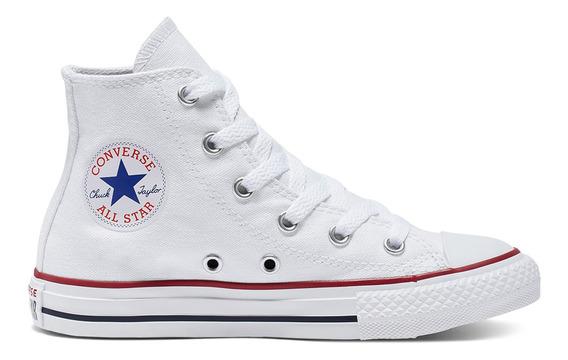 Zapatillas Converse Chuch Taylor All Star - 356999c - Tripst