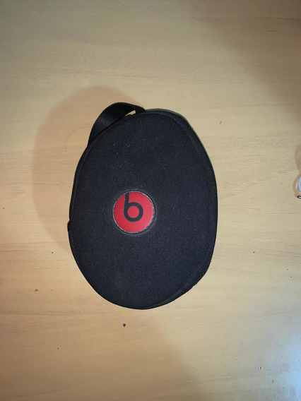 Fone Beats Solo 1 Wireless