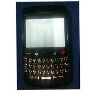 Blackberry Bold 2 9700 Para Reparar O Repuesto