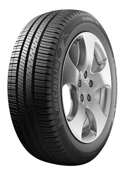 Pneu Michelin Energy XM2 175/65 R14 82H