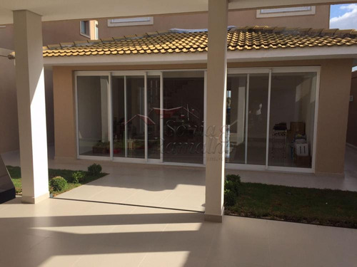 Casas - Ref: V11658