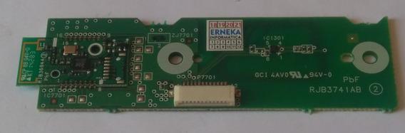 Placa Bluetooth Max370 370 Max770 770 Rjb3741ab Rjb3694a