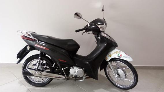 Honda Biz 125 Es 2015/2015