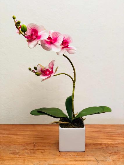 Arreglos Florales Artificiales Daa En Mercado Libre México