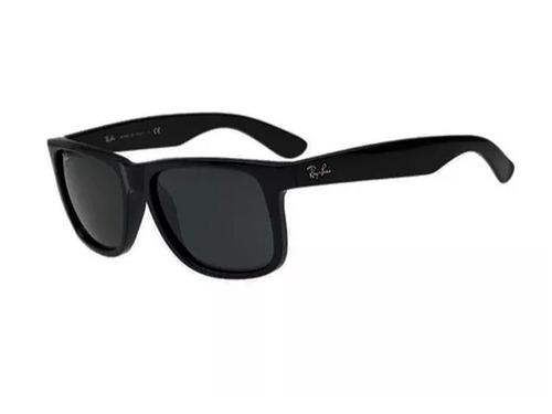 84c32d858 Oculos Masculino - Óculos De Sol com o Melhores Preços no Mercado ...