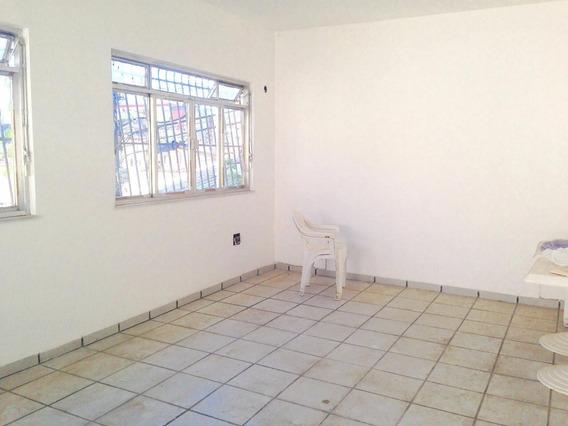 Casa Em Fonseca, Niterói/rj De 70m² 1 Quartos À Venda Por R$ 199.900,00 - Ca323011