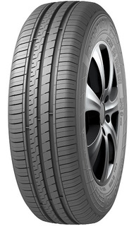 Neumático 175/70r14 Duraturn Mozzo 4s
