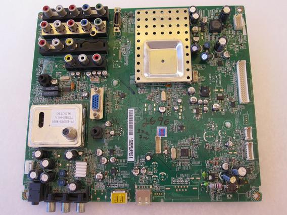 Placa Principal Tv Philips 32pfl3404/78 E203832b