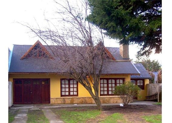 Remax Cordillera Vende Hermosa Casa En El Centro
