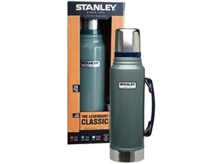 Termo Stanley De 1 Litro Con Pico Cebador