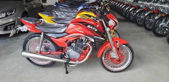 Gato Cg 300
