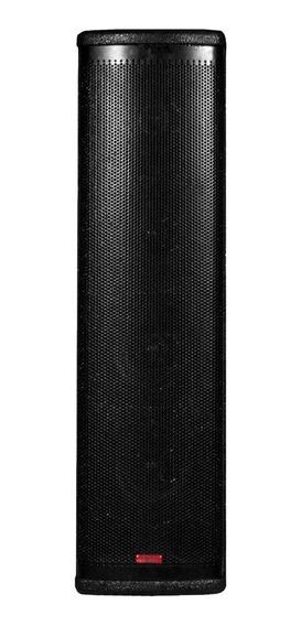 Caixa De Som Leacs Vertical Line L5 500w Rms Ativa