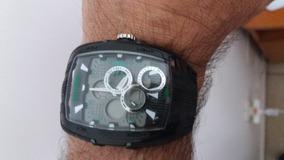 Relógio Mormaii Modelo 21903a