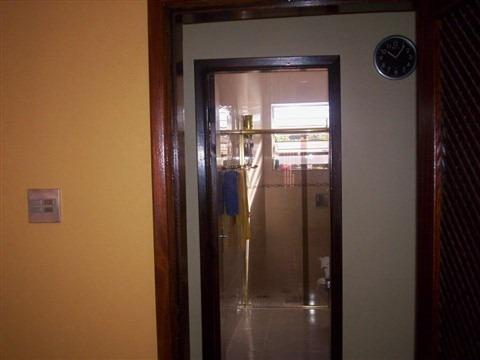 Casa Comercial À Venda, Vila Joaquim Inácio, Campinas - Ca3711. - Ca3711