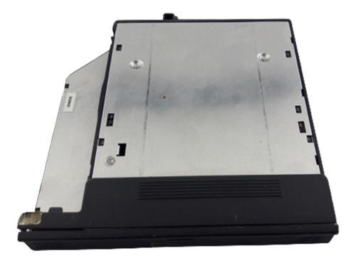 Leitor  Gravador Dvd Notebook Acer Aspirion 3000 Funcionando