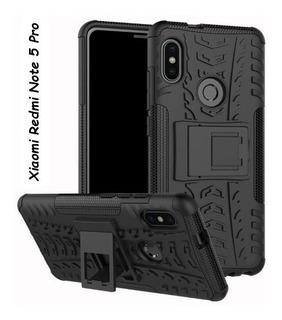 Estuche Xiaomi Note 5 6 7 Pro Redmi 6 Pocophone F1 Mi 8 Mi9