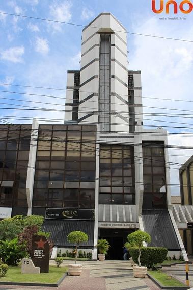 Loja Em Centro - Campos Dos Goytacazes - 3970