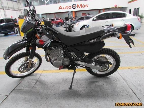 Suzuki Dr650 Dr 650