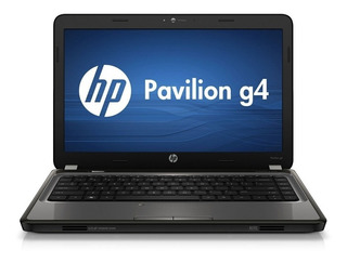 Notebook Hp Pavilion G4 Para Repuestos