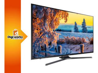 Samsung Smart Tv 4k 65 Incluido Iva