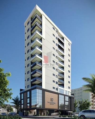 Imagem 1 de 5 de Apartamento - L674 - 68598088