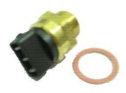 Imagen 1 de 7 de Bulbo Electro Ventilador Volkswagen Gol 1995 - 92/97