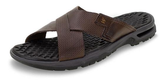 Chinelo Masculino Carmel Sandals West Coast - 188905