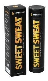 Deportes Research Corp - Sweet Sweat Entrenamiento Enhancer