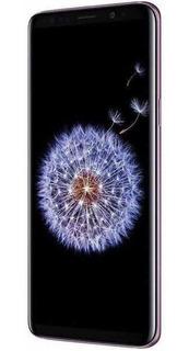 Samsung Galaxy S9 De 64 Gb Negro Nuevo En Caja