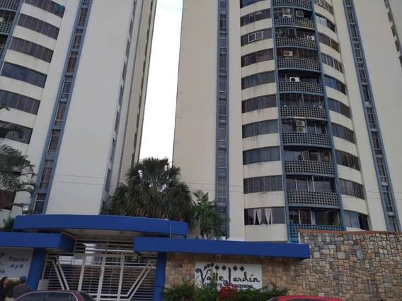 Apartamento Conjunto Residencial Valle Jardín Mañongo (85 M2