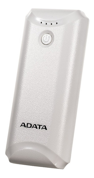 Adata Power Bank P5000d Bateria Portatil Celulares 5000mah