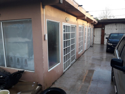 Impecable Chalet Con Piscina Sup Total 440 M2 - A. Korn