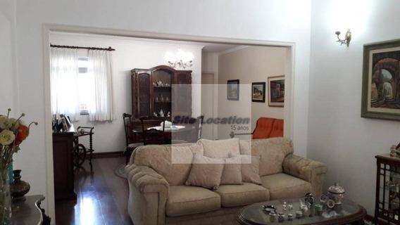 94187 * Sobrado De 180 M² 3 Dormitórios Com Suíte - Ca0291