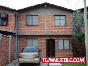 Celeste C 18-7931 Casas En Venta El Ingenio