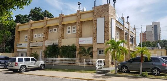 Local Comercial Alquiler Tierra Negra Maracaibo Api 28185