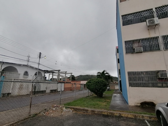 Héctor Malavé Vende Apartamento Yaritagua Gas Por Tubería