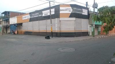 Serviteca Esquinera - Locales En Saavedra Galindo