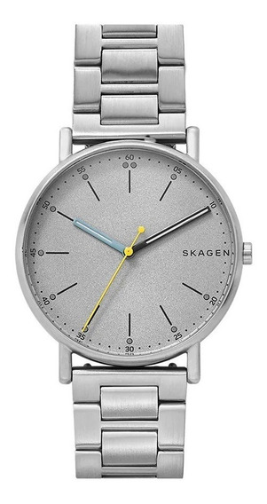 Relógio Skagen - Skw6375/1cn