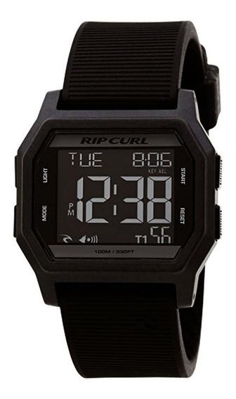 Relógio Rip Curl Masculino Atom A270190