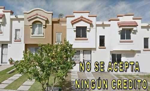 Remate Banc Jalisco Tonalá Id-8967