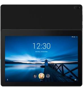 Tablet Lenovo 10 Tab E10 Qualcomm 1gb 16gb Camara 5mpx Wifi