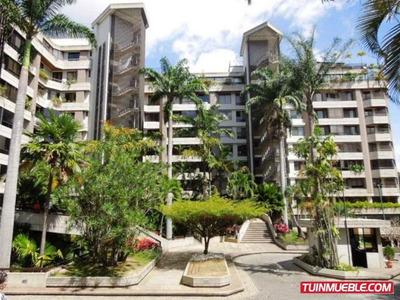 Apartamentos En Venta Ap Mr Mls #17-8336 -- 04142354081